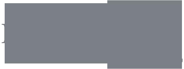 Realty Lane: Lodgings