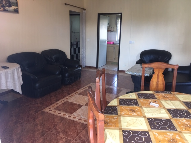 Apartment For Rent At Sodnac Mauritius Realty Lane