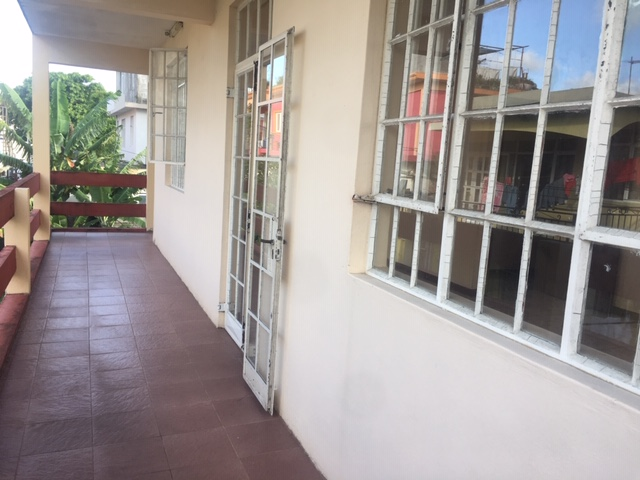 Apartment For Rent In Palma Mauritius Realty Lane Lodgings