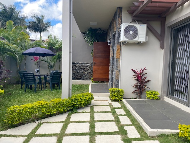 Villa:Ebene